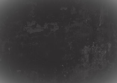 lightbox%252520background_edited_edited_