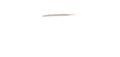 Pour guide 2.png