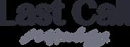 LCM logo_lt bkgd.png