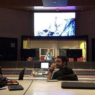 Recording with Jesus Molina .jpeg