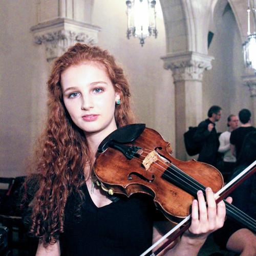 Ceskie violin.jpg
