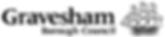 Gravesend logo - resize.png