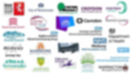 Client overview - public sector.jpg