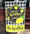 sweet summer time lemon last name.jpg