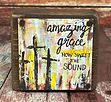 amazing grace crosses.jpg