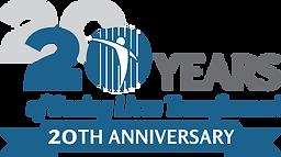 ASM-20Yr-Logo.png