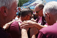 Praying over Baptism guys.8.19.2017.jpg