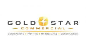 Gold Star Commercial