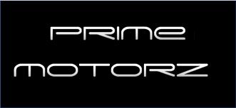 Prime Motorz