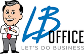 LB Office