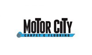Motor City Carpet