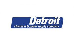 Detroit Chemical