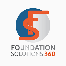 Foundation Solutions 360