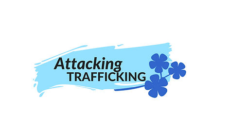 Trafficking LOGO 3.jpg