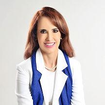 Professora Adriana Rocha