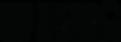 ekero-kommun_logotyp_RGB_primar.png