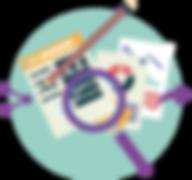 PinClipart.com_resources-clip-art_107075