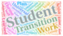 Student-Transitions-Word-Cloud-standard-