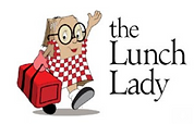 LunchLady.PNG