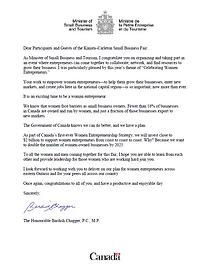 Minister-Appreciation-Letter.PNG
