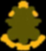 gyr logo 2.png