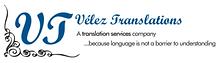 VelezTranslation_edited.png