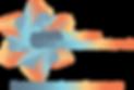 KSBN-Cropped-PNG-File.png