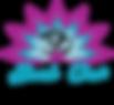 logo-hari-om_150px.png
