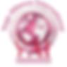 logo YAI.png