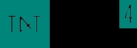Train 4 Tommorrow Logo RGB HiRes.png