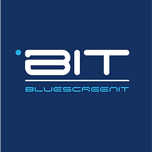 BluescreenIT Cyber _ IT Training.png