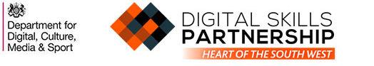 Digital-Skills-Partnership-logos-v3.jpg