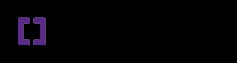 SDC Logo Purple and Black RGB.png