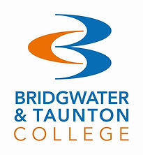 BandT_College CMYK.jpg