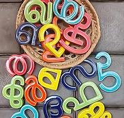 letters_02db22eb-b1c3-4c53-a059-2e3155bf1c98_2400x.webp