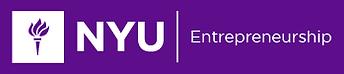 NYUEI_Logo.png