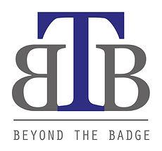 BTB logo 1 final.jpg