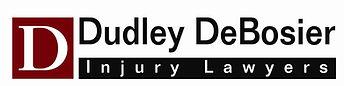 Dudley DeBosier logojpeg.JPG