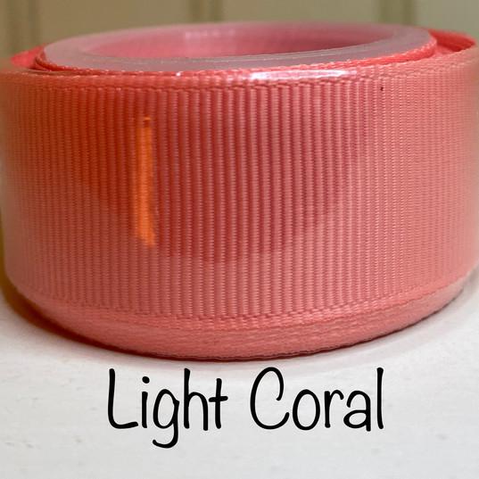 Light Coral