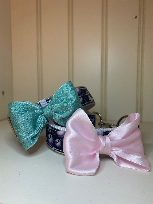 Removable Bow