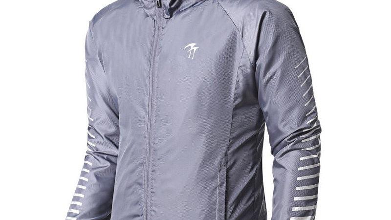 Women/Men Sports Jacket Spring/Autumn Jacket Running Windproof Jogging Coat