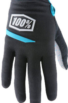 Guantes 100%