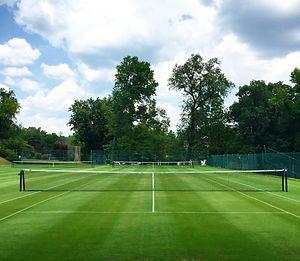 Orange Lawn Tennis Club.jpg