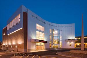 01.South-Orange-Performing-Arts-Center.j