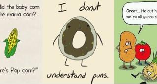 Teaching Pronunciation: Rhythm