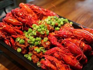 How to Make Chinese-Style Crawfish