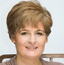 Lynne Jones.jpg