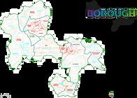 RBWM Ward Map.png