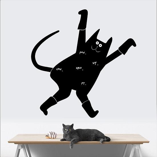 Kot Bular