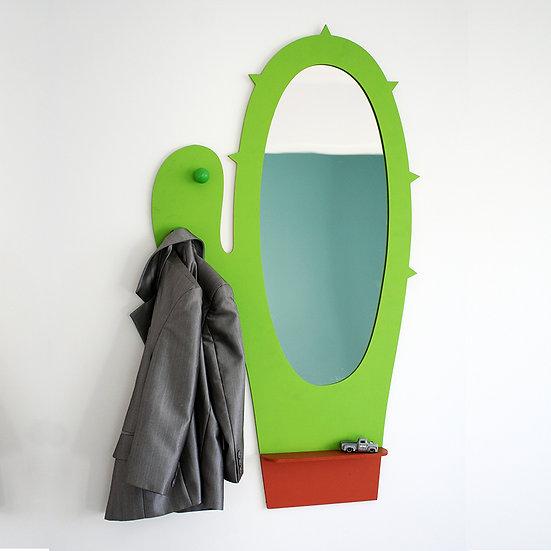 Toaletka Kaktus